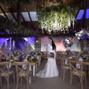 El matrimonio de Monica Uribe y Guatika 12