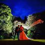 El matrimonio de Karen Tejada y Pedraza Producciones 9