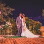 El matrimonio de Maira Alejandra Murcia Linares y Hacienda La María by Monasterio 9
