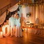 El matrimonio de Lili Narvaez Olivares y John F Acosta Diseños 8