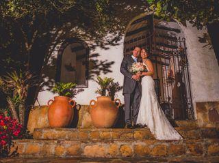 Hacienda La María by Monasterio 5