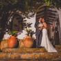 El matrimonio de Maira Alejandra Murcia Linares y Hacienda La María by Monasterio 10