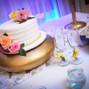 El matrimonio de Diana M. y Valentto Eventos y Convenciones 14