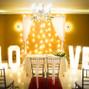 El matrimonio de Diana M. y Valentto Eventos y Convenciones 17