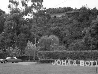 Hacienda El Salitre 5