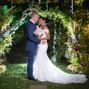 El matrimonio de Angelica Cifuentes Barrios y Andres Padilla Fotografía 8