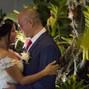 El matrimonio de Angelica Cifuentes Barrios y Andres Padilla Fotografía 9