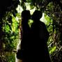 El matrimonio de Marcela Córdoba y Andrés Vélez Fotografía 10