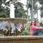 El matrimonio de Tobby Jose y Meva Fotografía 11