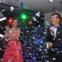 El matrimonio de Tobby Jose y Meva Fotografía 13