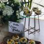 El matrimonio de Carolina Ochoa Ríos y Eventos Zaratoga 51