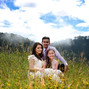 El matrimonio de Vannessa Parra y Ludwig Santana Fotografía 6