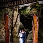 El matrimonio de Vannessa Parra y Ludwig Santana Fotografía 7