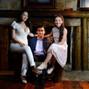 El matrimonio de Vannessa Parra y Ludwig Santana Fotografía 8