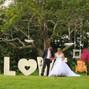 El matrimonio de Aura Cristina y Isabel Event Planner 4