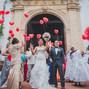 El matrimonio de Ronny Romero y Aldres Fotógrafo 6