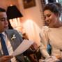 El matrimonio de Paola Castillo y Enmarca Audiovisual 13