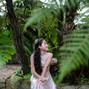 El matrimonio de Vannessa Parra y Ludwig Santana Fotografía 17