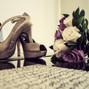 El matrimonio de Martha Alvarez y Hama Foto Estudio 34