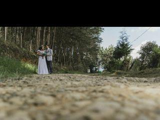 Aletheia Foto y Video 5