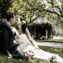 El matrimonio de Martha Alvarez y Hama Foto Estudio 36