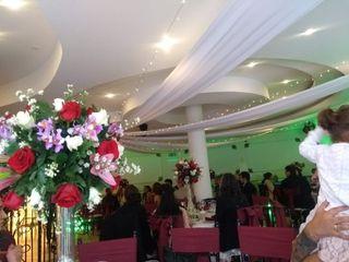 Valentto Eventos y Convenciones 2