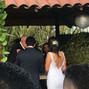 El matrimonio de Karent Lopez y Casa Quinta San José - Alex Rodríguez 8