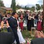 El matrimonio de Karent Lopez y Casa Quinta San José - Alex Rodríguez 9