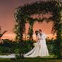 El matrimonio de Eliana Romero Stevenson y Regino Villareal Wedding Photography 20
