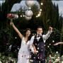 El matrimonio de Karent Lopez y Casa Quinta San José - Alex Rodríguez 11