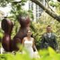 El matrimonio de Martha Alvarez y Hama Foto Estudio 38