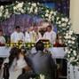 El matrimonio de Alejandra María y Los Gladiolos 5