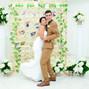 El matrimonio de Cristian Calderon Carmona y Tropicana 7