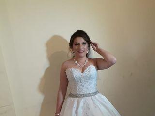 Lau Quintero Makeup 3