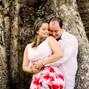 El matrimonio de Carolina Quintero y Mantis Studio 11