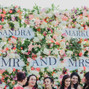 El matrimonio de Sandra y Aglaya - Bodas y eventos en Villa de Leyva y Boyacá 30