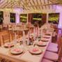 El matrimonio de Sandra y Aglaya - Bodas y eventos en Villa de Leyva y Boyacá 28