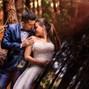 El matrimonio de Wilman Ramirez y Mantis Studio 16