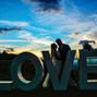 El matrimonio de Alejandra Gutierrez y Mont Celeste 47
