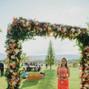 El matrimonio de Sandra y Aglaya - Bodas y eventos en Villa de Leyva y Boyacá 31