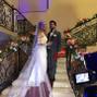 El matrimonio de Johanna García y Salones Casa Berrio 1