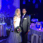 El matrimonio de Johanna García y Salones Casa Berrio 2