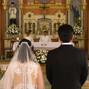 El matrimonio de Diana Jara y María Teresa Morales Diseñadora 6