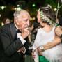 El matrimonio de Valentina Cortés Toro y Amarantina Lab 11