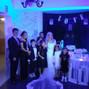 El matrimonio de Johanna García y Salones Casa Berrio 8