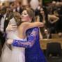 El matrimonio de Valentina Cortés Toro y Amarantina Lab 14