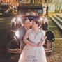 El matrimonio de Victor Florez y Aletheia Foto y Video 18
