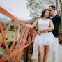 El matrimonio de NATHALIA ANDREA SILVA PEÑA y Daniel Arcila Fotografía 7