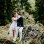 El matrimonio de NATHALIA ANDREA SILVA PEÑA y Daniel Arcila Fotografía 8