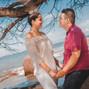 El matrimonio de William y Visual Box Producciones 33